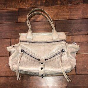 Leather botkier purse EXCELLENT CONDITION